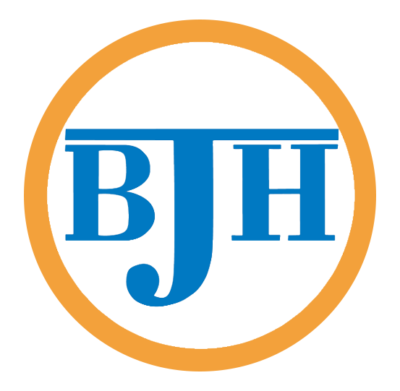 BJ Howes Metaland