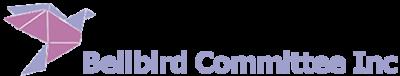 Bellbird Committee