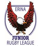 Erina Junior Rugby League