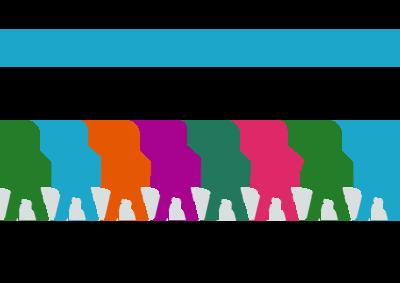 Central Coast Clubs