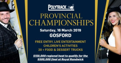 Provincial Championships_GOSFORD_Facebook Post