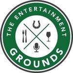 theentertainmentgrounds